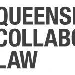 QCL-Logo-large
