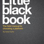 little-black-book