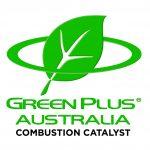 GP Logo 2007