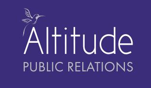 Altitude PR